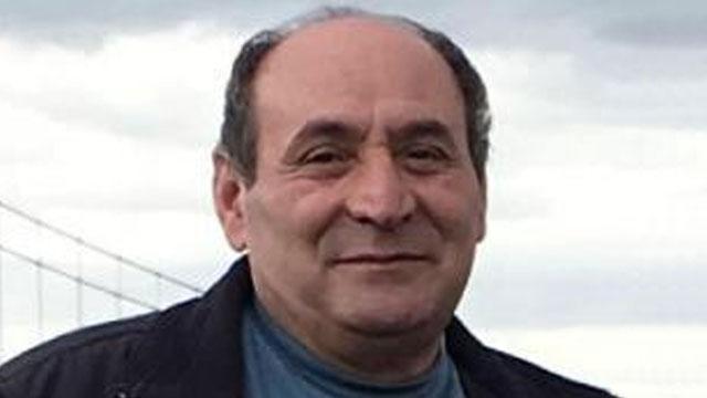 Turkish employee killed for unpaid gas