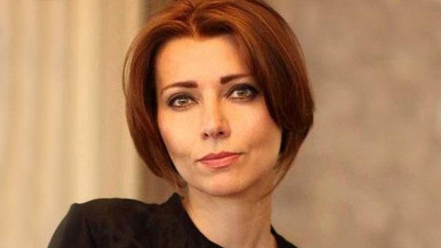 Elif Safak discusses multiculturalism