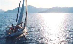 'Sailing Turkey' by MedSailors
