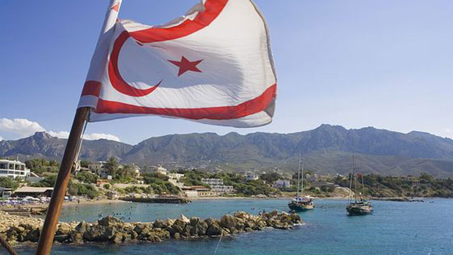 Disappointment over Cyprus reunification talks